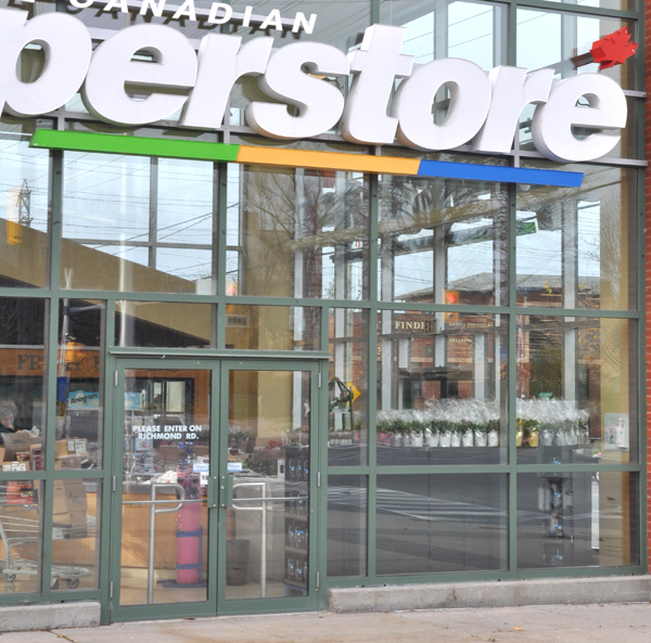 WEB-superstore2