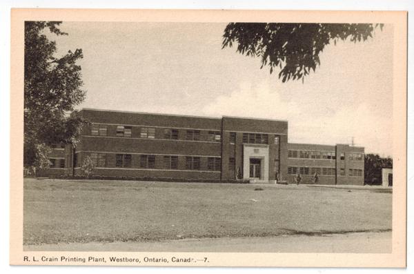 WEBRL-Crain-Postcard-1947