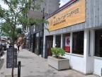 Kitchissippi's restaurant scene continues to change