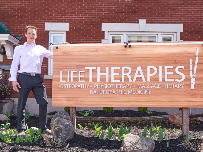 lifeTherapies