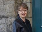 HOK #51: Carole Dence