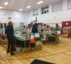 Elmdale's BookFest is back!