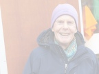 HOK #53: Sandy Cunningham