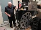 Ottawa Family Cinema celebrates a special milestone