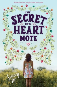 the-secret-of-a-heart-note