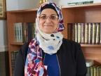 HOK #56: Esmaa Elmahrouk