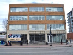 What shops and services would you like to see in Westboro?