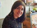 HOK #60: Claudia Arizmendi
