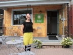 Food and fashion among new shops to open their doors in Kitchissippi