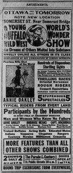 The_Ottawa_Journal_Mon__Jul_17__1911_
