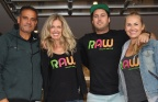 Raw Pulp + Grind opens its doors to hungry customers