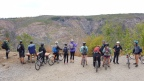 Nepean students take on the outdoors in British Columbia
