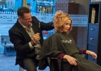 DeLuca Hair is more than just hair styling