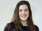 HOK #78: Rachel Gabourey