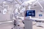 University of Ottawa Heart Institute expands
